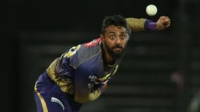 feels-surreal-says-varun-chakravarthy-on-his-surprise-india-call-up