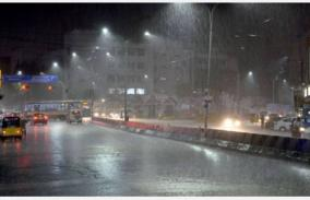 atmospheric-circulation-heavy-rain-in-4-districts-for-next-2-days-meteorological-center