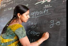 india-ranks-among-world-s-top-10-countries-in-valuing-its-teaching-workforce-report