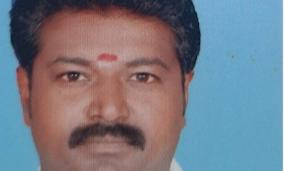 kanyakumari-doctor-death-police-inquiry-on