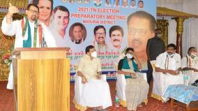 congress-leader-sanjay-dutt-slams-bjp-admk