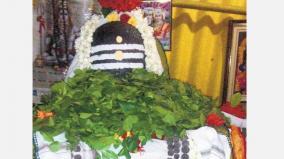 aippasi-pradhosham