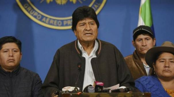 bolivia-election
