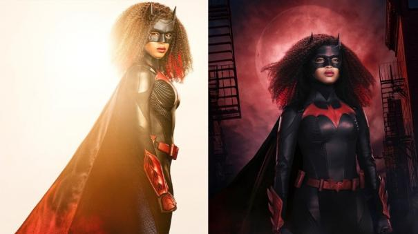 javicia-leslie-first-look-as-batwoman-out