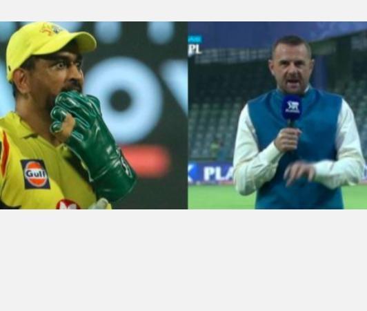 ipl-2020-dhoni-csk-india-cricket-simon-doull