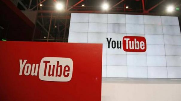 youtube-in-india-hits-325-million-monthly-unique-viewers