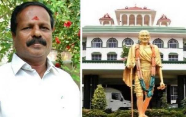 sexual-abuse-case-nanjil-murugesan-denied-bail
