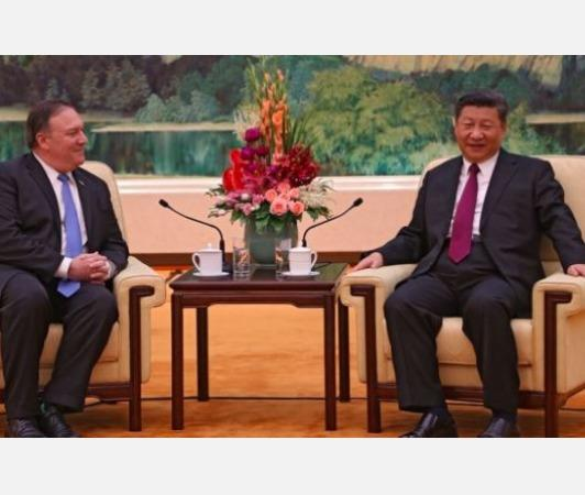 boundary-issue-with-india-is-bilateral-china-tells-mike-pompeo