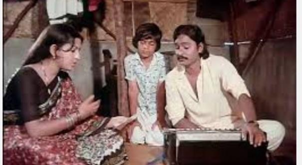 39-years-of-andha-7-naatkal