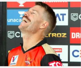 ipl-2020-srh-warner-sun-risers-hyderabad