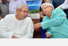 bihar-assembly-elections-jungle-raj-babu-raj-and-now-what-ask-voters