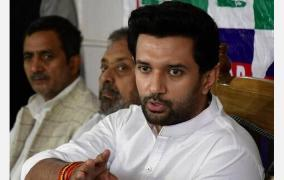 chirag-paswan-s-video-shoot-after-father-s-death-triggers-row