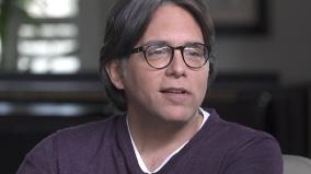 disgraced-self-improvement-guru-keith-raniere-whose-nxivm-followers-included-millionaires