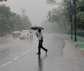 northeast-monsoon-starts-in-tamilnadu