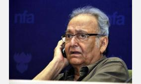 soumitra-chatterjee-very-critical-stops-responding-to-treatment