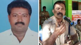 kanyakumari-doctor-suicide-case-special-team-inquire-dsp-bhaskaran