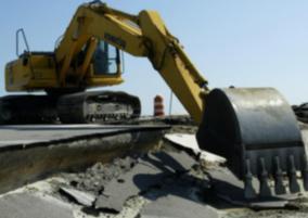 construction-equipments-vehicles