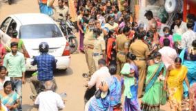 singampunari-leggings-for-rs-1-people-throng-without-corona-fear