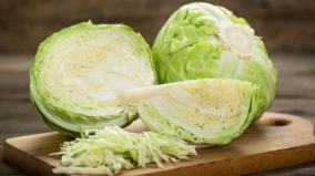 cabbage-price-soar-high