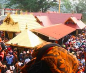 medical-service-in-kerala-sabarimala