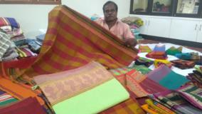 kandangi-saree-production-get-new-lease-of-life
