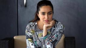 nagin-shraddha-kapoor-stars-in-three-parts