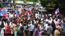 vck-protest-in-nellai