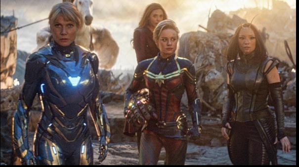 letitia-wright-all-female-avengers-film-will-happen-soon