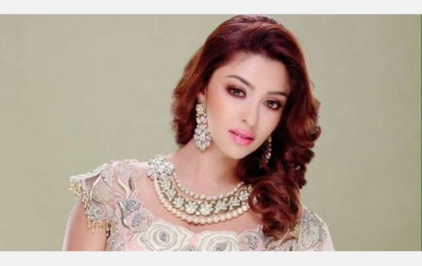 payal-ghosh-claims-she-is-related-to-freedom-fighters-binoy-bose-and-badal-gupta
