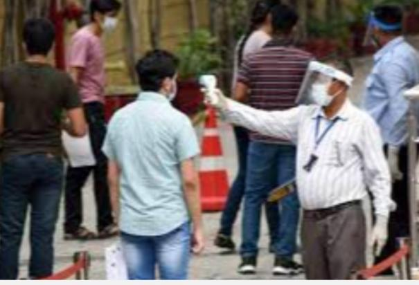jee-main-2020-candidate-who-scored-99-8-marks-held-for-using-proxy-in-exam