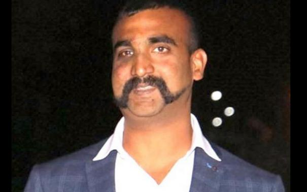 pak-army-chief-s-legs-were-shaking-as-qureshi-said-india-would-attack-if-abhinandan-not-freed