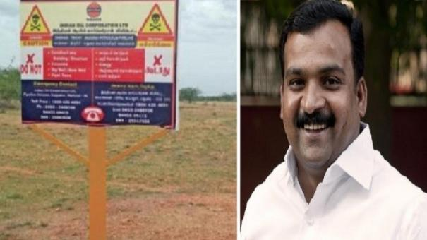 why-madurai-aiims-committee-didn-t-have-mp-s-in-the-board