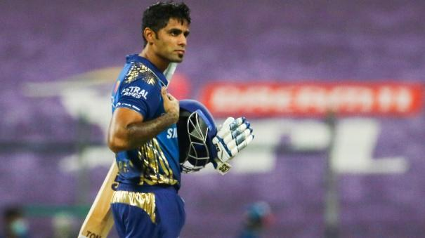 shastri-urges-suryakumar-yadav-to-stay-strong-and-patient-after-australia-snub