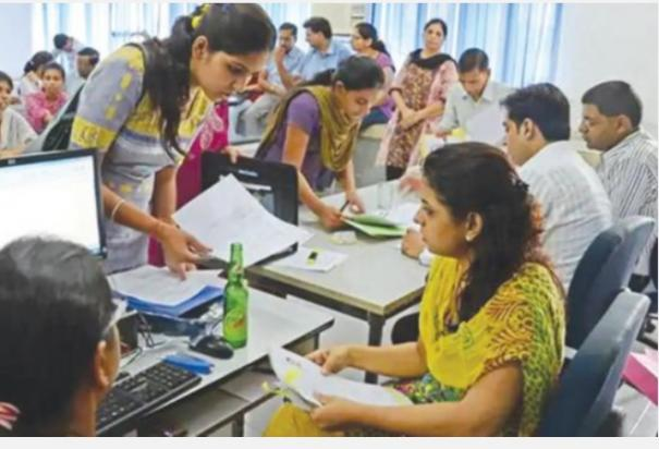 50-not-even-filled-engineering-seats-colleges-towards-closing