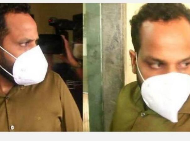 ed-arrests-bineesh-kodiyeri-in-money-laundering-case-related-to-bengaluru-drugs-seizure