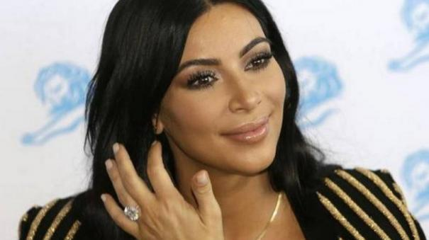 kim-kardashian-faces-criticism-for-throwing-large-birthday-party-amid-ongoing-coronavirus-pandemic