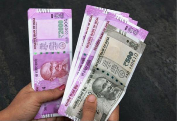 rs-52-000-confiscated-from-tiruvalam-municipality-near-vellore-anti-bribery-police