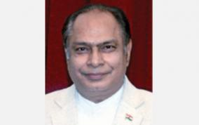 delhi-univ-vice-chancellor-suspended