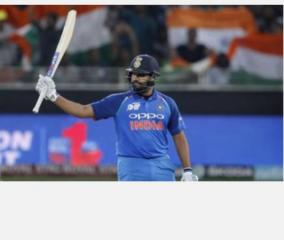 rohit-sharma-injury-india-tour-of-australia-cricket-ipl-2020
