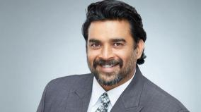 madhavan-i-am-50-and-it-feels-people-just-want-to-give-me-love
