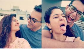 poonam-bajwa-wishes-her-boy-friend-in-instagram