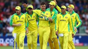 young-all-rounder-green-makes-it-to-australia-squad-for-india-series-henriques-also-returns