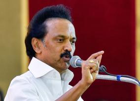 mk-stalin-slams-cm-palanisamy-and-minister-sp-velumani