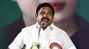 cm-palanisamy-ordered-to-open-water-from-3-dams