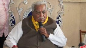 former-gujarat-cm-keshubhai-patel-dead