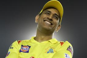 would-not-be-surprised-if-ms-dhoni-is-retained-as-csk-captain-in-2021-gambhir