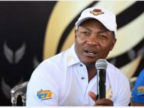 backing-experience-over-youth-has-turned-csks-season-upside-down-says-lara