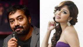 anurag-gets-ready-for-legal-battle-against-payal-ghosh