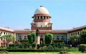 sc-seeks-centre-s-reply-on-plea-alleging-no-approval-for-remdesivir-favipiravir-to-treat-covid-19