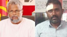 rameswaram-fishermen-condemn-lankan-minister-douglas